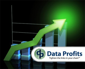 Data Profits Forecast Accuracy