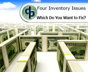 Four-Common-Inventory-Issues-Which-Do-You-Want-to-Fix