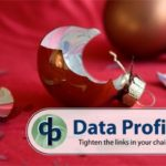 The-Little-2013-Holiday-Demand-Forecasting-Mistake-that-Cost-Thousands