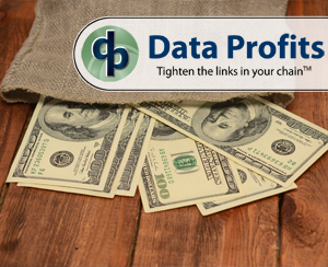 The Empire Company, a Leading Lowe's Distributor, Selects Data Profits to Improve Service and Sales