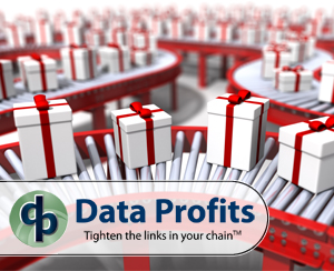 Data Profits Empowers a Demand driven Strategy for Retailers Gearing up for Holiday Shopping