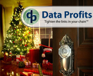 Data Profits Makes Managing Seasonal Demand Easier in 2016