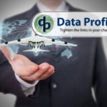 data-profits-launches-new-highly-responsive-website-copy