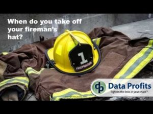 4-fire-prevention-ideas-for-demand-forecasting-and-lead-time-forecasting