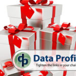 Data-Profits-Announces-Inclusion-in-Gartner-Groups-2016-Market-Guide