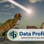 Are Retail Stores a Dinosaur waiting on the Big Asteroid IoT to hit