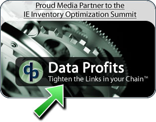 Data Profits - IE Inventory Summit Media Partner