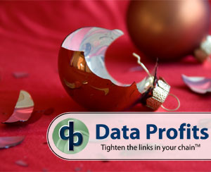 The Little 2013 Holiday Demand Forecasting Mistake that Cost Thousands