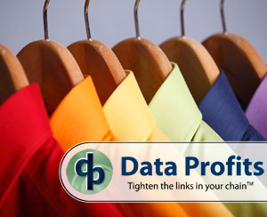 Data Profits' iKIS Now Provides Real-Time Supply Chain Visibility