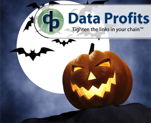 5 Scary Changes to Your Inventory Replenishment ---Which Do You Make?